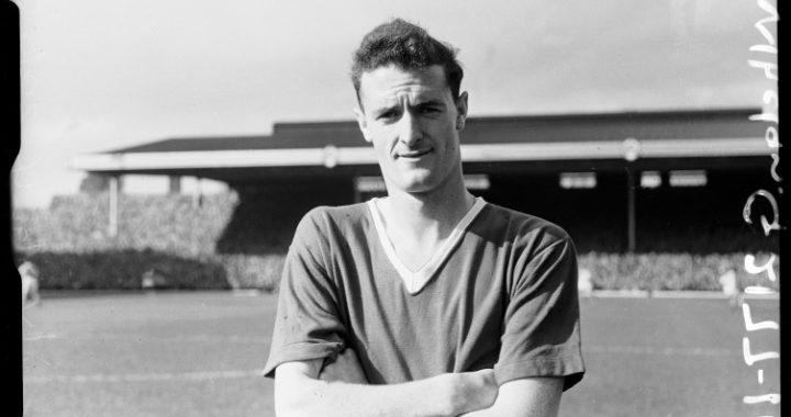 Лиам Уилан: ирландец, который должен был стать одним из лучших футболистов мира