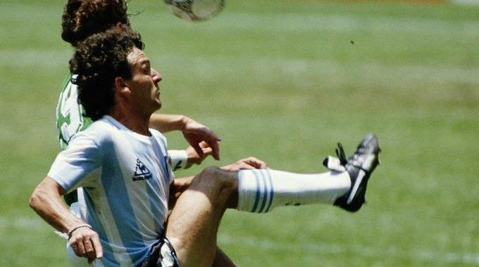 Хосе Луис Кучуффо – случайно застрелившийся чемпион мира