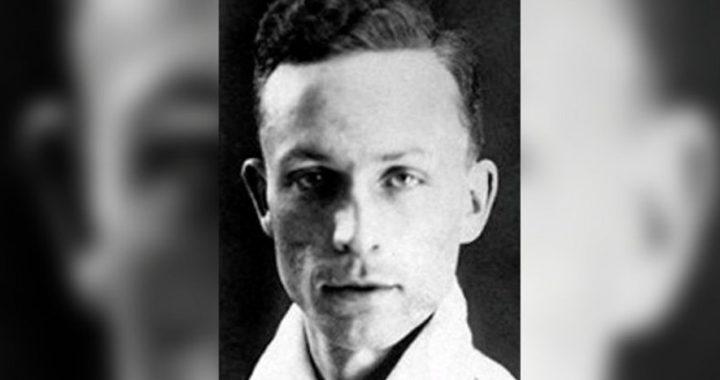 Капитан сборной Франции и пособник нацистов, казненный за измену: история Александра Виллаплана