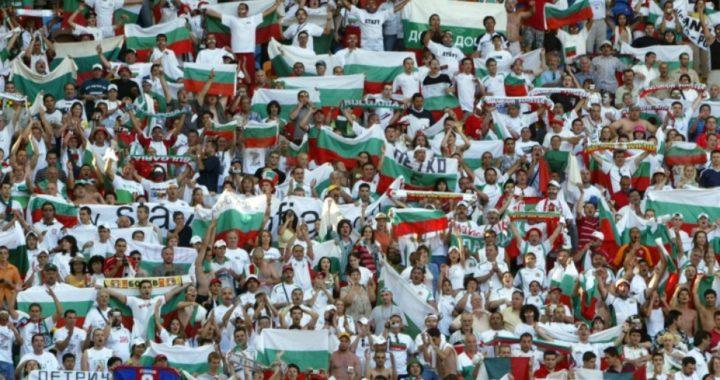 Пули для президентов и похищение Бербатова: футбол в Болгарии давно перестал быть только спортом