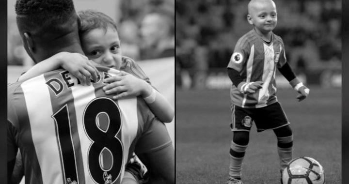 7 июля 2017 года скончался Брэдли Лоуэри, шестилетний фанат «Сандерленда»
