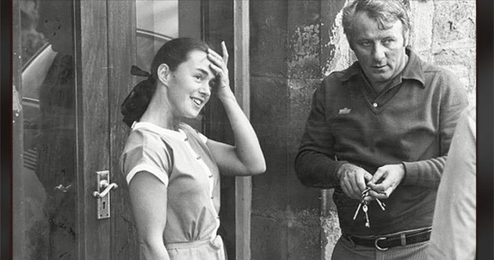 4 июля 1977 года «МЮ» уволил Томми Дохерти за связь с женой физиотерапевта команды
