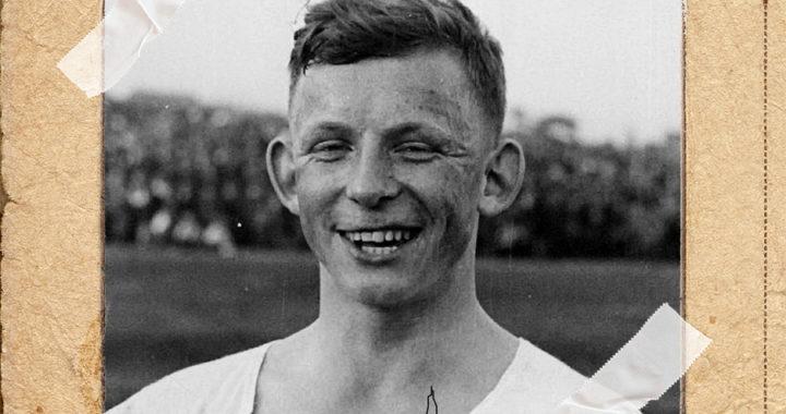 От Эрнста до Эрнеста: рассказ о лучшем футболисте в истории Польши, которого возненавидела его страна