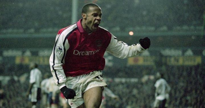Шевченко в «Милане», Анри в «Арсенале», а Анелька в «Реале» – трансферное лето-1999 было жарким