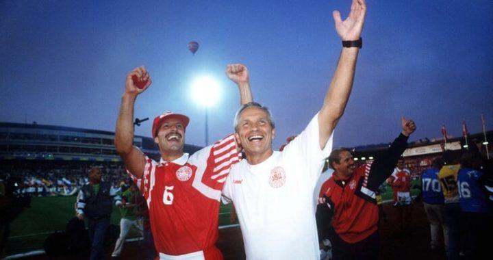 Тренера, который выиграл для Дании Евро-92, мало кто ценил при жизни. Его не любили фаны, игроки и чиновники