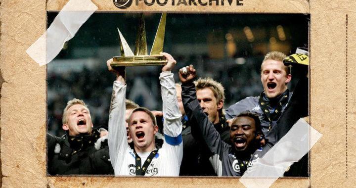 Королевская лига: три чемпиона из Дании, провальная посещаемость, протесты тренеров и футбол на морозе